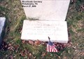Image for William David Porter - Philadelphia PA