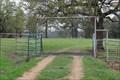 Image for Vineyard Grove Cemetery - Fannin County, TX
