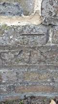 Image for Old Railway Bridge, Station Road - B1018, Wickham Bishops, Essex.