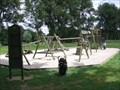Image for Aire de Jeux dans le parc du Château de Chantilly