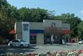 Image for Baskin' Robins - Ritchie Hwy. - Severna Park, MD