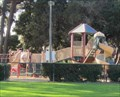 Image for Washington Park Playground  - Alameda, CA