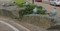 Image for Gulls - Morecambe, UK