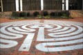 Image for Louisburg College Labyrinth - Louisburg, NC