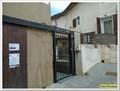 Image for Office du Tourisme - Peyrolles en Provence, France