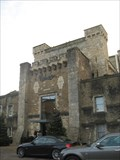 Image for Oxford Castle - Oxfordshire