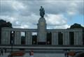 Image for Soviet War Memorial - Tiergarten - Berlin, Germany
