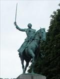 Image for General Lafayette - Paris, France