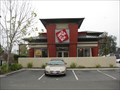 Image for Jack in the Box - Stevenson - Fremont, CA