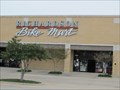 Image for Richardson Bike Mart -- Richardson TX