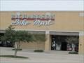 Image for Richardson Bike Mart -- Richardson TX