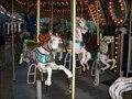 Image for Carousel @ Castaway Cove - Ocean City, NJ