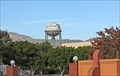 Image for Walt Disney Studios Water Tower