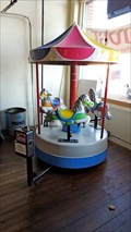 Image for Merry-Go-Round - Colville, WA