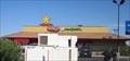 Image for Carl's Jr / Green Burrito - 4th - El Centro, CA