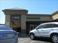 Image for Starbucks - Yalupa - Santa Rosa, CA