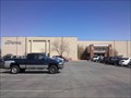 Image for Layton Hills Mall - Layton, Utah