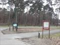 Image for 62 - Wandelroutenetwerk Roerdalen - Herkenbosch - NL