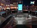 Image for Louise (métro de Bruxelles) - Saint-Gilles (Bruxelles-Capitale), Belgique