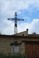 Image for Croix de mission - La-Roque-sur-Cèze, France