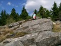 Image for Crotched Mountain - Francestown, NH
