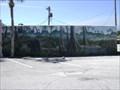 Image for Black Bear Mural - Deland FL