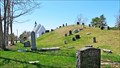 Image for St. Margaret's Anglican Church Cemetery - Tantallon, NS
