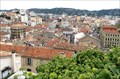 Image for Cannes from le Suquet - Cannes, France