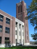 Image for Eastern Michigan University Ypsilanti, Michigan