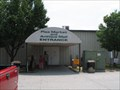 Image for Peachtree Peddlers - - McDonough, GA