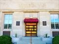 Image for Grand Lodge A.F. & A.M. of Montana - Helena, MT