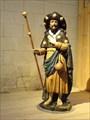 Image for eglise de Saint Jacques - Chatellerault ,France