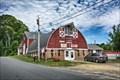 Image for Fay Mountain Farm - Charlton MA