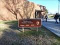 Image for Yorktown Visitor Center - Yorktown, VA