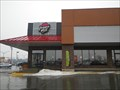Image for Pizza Hut Des Laurentides - Laval, Qc, Canada