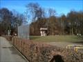 """Image for Spielplatz """"Plumpi"""" - Allschwil, BL, Switzerland"""