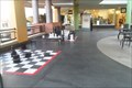 Image for Chess & Checkers  -  San Diego, CA