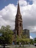 Image for Asylum Hill Congregational Church - Hartford, CT