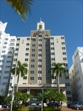 Image for National Hotel - Miami Beach, FL