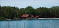 Image for Boat Rentals - Green Lakes State Park, Fayetteville, NY