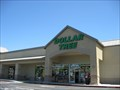 Image for Dollar Tree - Coach Lane -  Cameron Park, CA