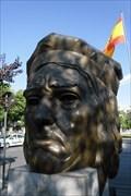 Image for Gonzalo Fernández de Córdoba - Granada, ES