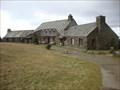 Image for Bascom Lodge - Mount Greylock, MA