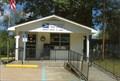 Image for 35990 - Walnut Grove, AL