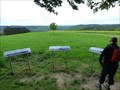 "Image for Orientation Table at the Dream loop ""Murscher Eselsche"" Morshausen, Rhineland-Palatinate (RLP), Germany"