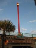 Image for Daytona Beach Pier - Daytona Beach, FL