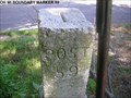 Image for BOUNDARY POST 59 OH-MI