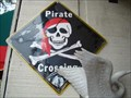 Image for Pirate Crossing - Fernandina, Florida
