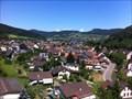 Image for View from Büchel - Zunzgen, BL, Switzerland