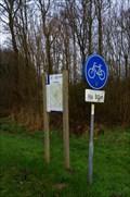 Image for 20 - Paasloo - NL - Fietsroutenetwerk WaterReijk
